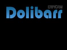 dolibarr_logo_error