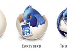 Experimental-Mozilla-Thunderbird-9-0-Builds-to-Be-Called-Daily-New-Logo-2